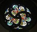 Hirschbach Pfarrkirche - Buntglasfenster 4.jpg