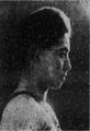 Hisashi Nihira (Joe Ohara) 1923.png