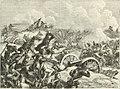 Histoire de France populaire depuis les temps les plus reculés jusqu'à nos jours (1867) (14757782566).jpg
