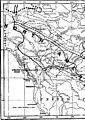 Histoire naturelle à l'usage des chasseurs canadiens et des éleveurs d'animaux à fourrure (microforme) (1900) (20428325338).jpg
