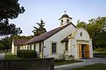 Historic Moffett Chapel grand reopening 141207-Z-FO594-006.jpg