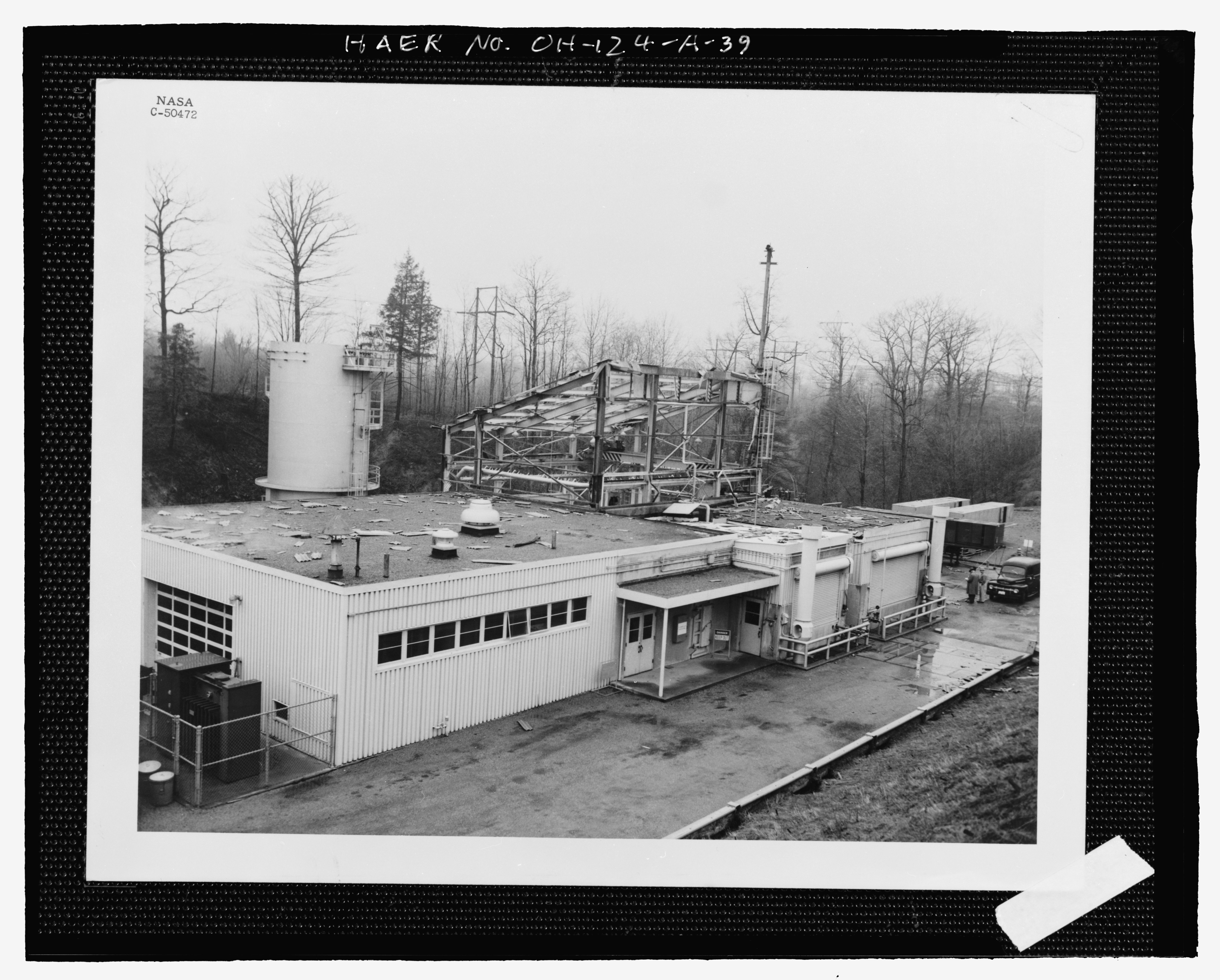 File:Historic photo of Building 202 test cell interior ...