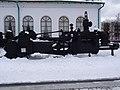 Historical Square of Ekaterinburg (56).jpg
