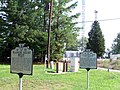 Historical markers - panoramio.jpg