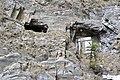 Historische Maut- und Talsperre Alte Wacht - Bergwerk 07.JPG