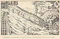 Historja gornictwa i hutnictwa na Gornym Slasku. T. 1 1933 (96485246).jpg