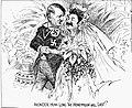 Hitler and Stalin. Wonder how long the honeymoon will last?.jpg
