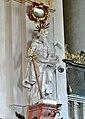 Hl. Paulus (Winterhalder) - St. Margarethen, Waldkirch.jpg