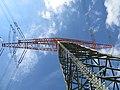 Hochspannungsmast im Dortmunder Südwesten - panoramio (1).jpg