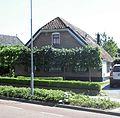 Hoevelaken - Oosterdorpsstraat 26 RM22197.JPG
