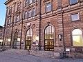 Hof Hbf Unterteil 23072019.jpg