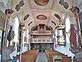 Hohenbrunn, St. Stephanus (Nenninger-Orgel) (7).jpg