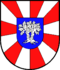 Hohenwestedt-Land Amt Wappen.png