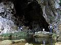 Hokeb Ha Cave.jpg