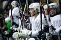 Hokeja spēlē tiekas Saeimas un Zemnieku Saeimas komandas (6818368625).jpg
