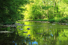 Category:Tributaries of the Lehigh River - WikiVisually