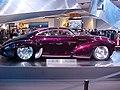 Holden Efijy.jpg