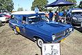 Holden HD NRMA Van (15561004379).jpg