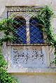 Hollenegg Schloss Fensterportal.jpg