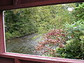 Hollingshead Covered Bridge 6.JPG