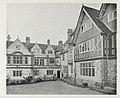 Hollington House, Newbury.jpg