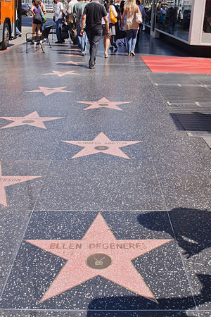 Hollywood Walk of Fame (7960322318).jpg