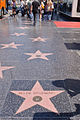 Hollywood Walk of Fame (7960322318).jpg