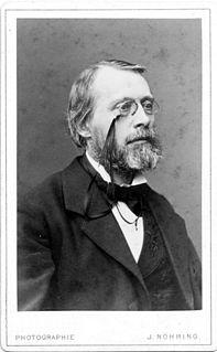 Adolf Holm German historian