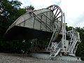 Holmdel Horn Antenna.jpg
