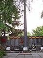 Holovuriv-War memorial-1.jpg