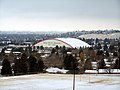 Holt Arena from the Roof of the Performing Arts Center - panoramio.jpg