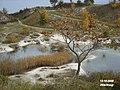 Holtug Kalkbrud - panoramio.jpg