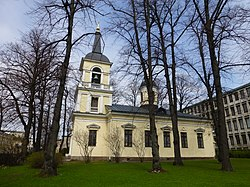 Holy Trinity Church - panoramio (7).jpg