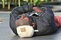 Homeless (1251683942).jpg