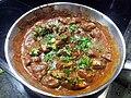 Homemade chicken tikka masala.jpg