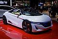 Honda - EV-STER - Mondial de l'Automobile de Paris 2012 - 202.jpg