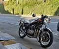 Honda 500 four custom.jpg