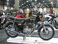 Honda CB250 G.JPG