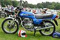 Honda CB400N (1980) - 28215716616.jpg