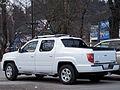 Honda Ridgeline RTL 4WD 2012 (14972733518).jpg