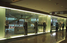 List of Italian brands - Wikipedia