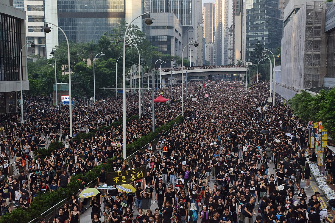 Hong Kong Demonstration 20190616 Admiralty-1.jpg