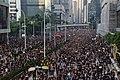 Hong Kong Demonstration 20190616 Admiralty-1.jpg