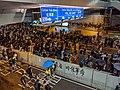Hong Kong protests - IMG 20190818 202037.jpg