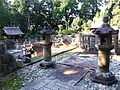 Honkoji Higahi-gobyosho 101013.jpg