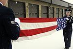 Honor guard, a lasting impact 150210-F-DB515-013.jpg