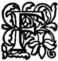 Horace Satires etc tr Conington (1874) - Capital F type 2.jpg