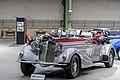 Horch 853 Spezial roadsters (50014821343).jpg