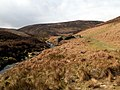 Hordron Clough and Sheepfold - geograph.org.uk - 366826.jpg