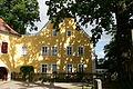 Horka - Görlitzer Straße - Pfarrhaus 02 ies.jpg
